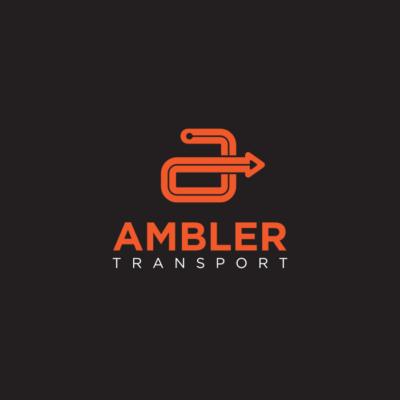 ambler-logo-01
