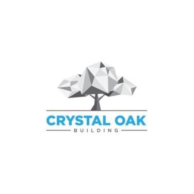 crystal-logo-01
