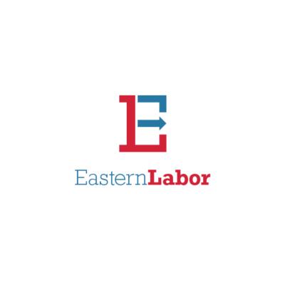 el-logo-01