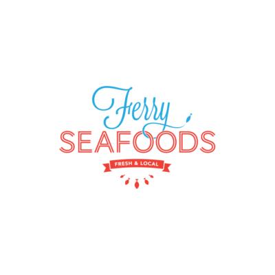 ferry-logo-01