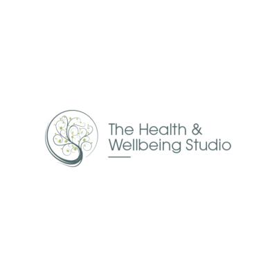 hws-logo-01
