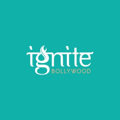 ignite-logo-01