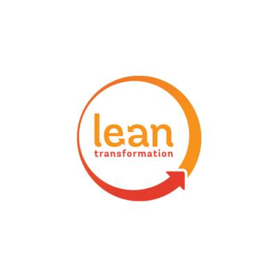 lean-logo-01