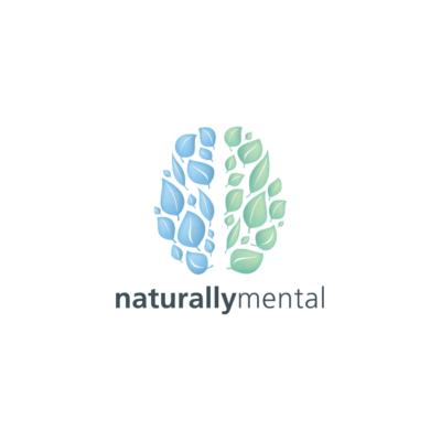 nm-logo-01