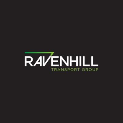 raven-logo-01