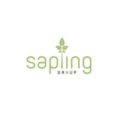 sapling-logo-01