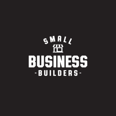 sbb-logo-01