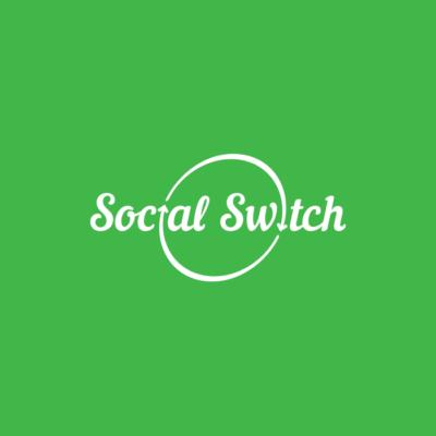 social-logo-01