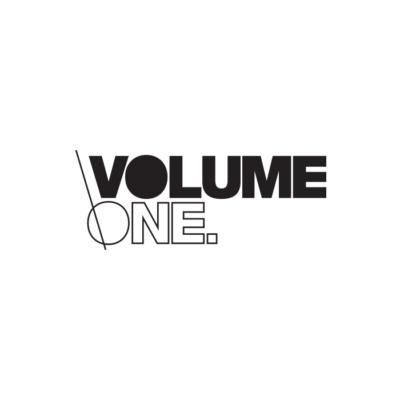 v1-logo-01