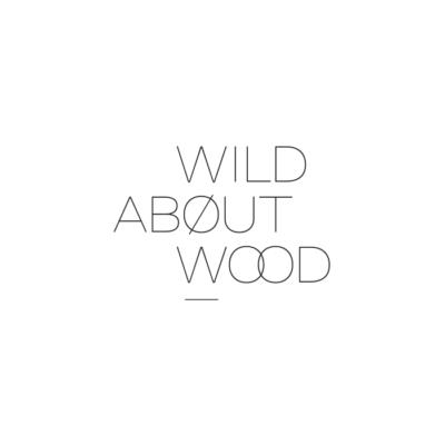 waw-logo-01